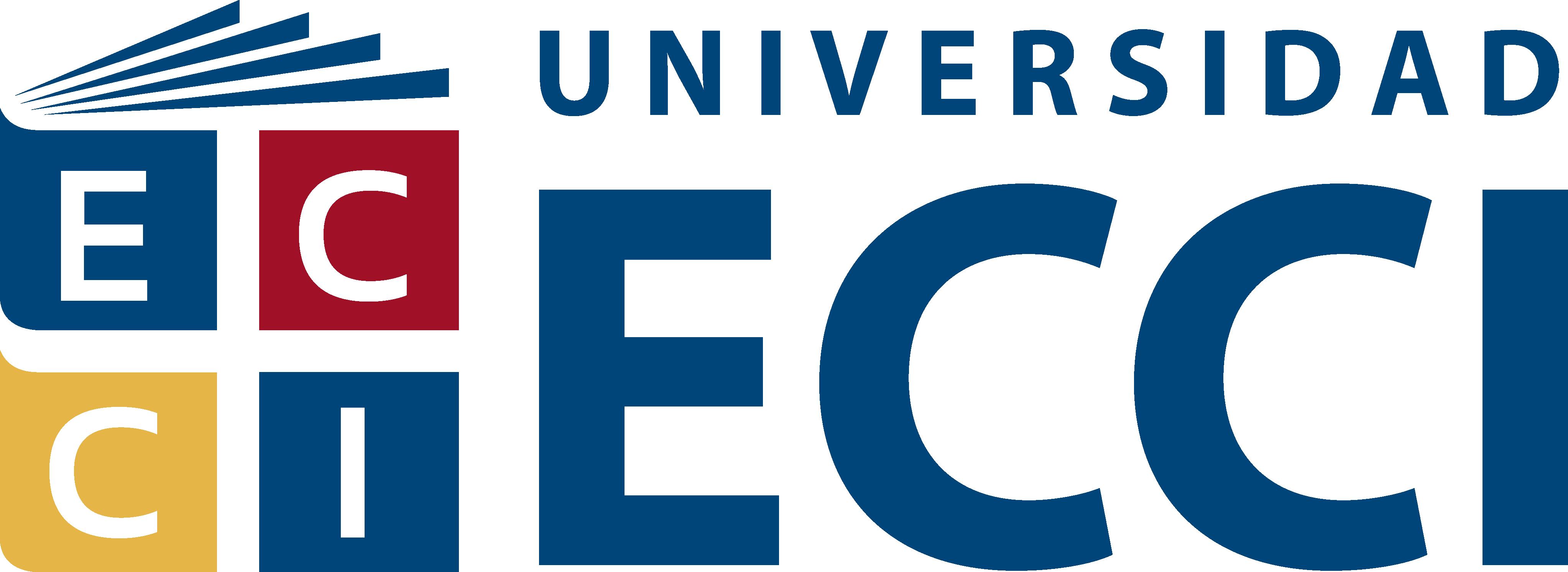 Universidad ECCI | Red Académica de Diseño